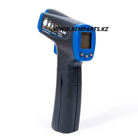 Инфракрасный термометр  VIT-300