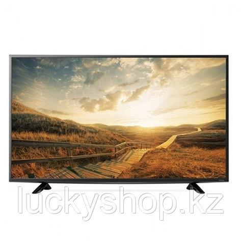 Телевизор YASIN LED 24E59TS (60 см), фото 2