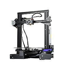 3D принтер Creality Ender 3 Pro, фото 2