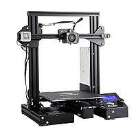 3D принтер Creality Ender 3 Pro, фото 3