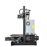 3D принтер Creality Ender 3 Pro, фото 4