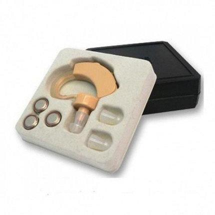 Усилитель слуха [слуховой микроаппарат] Cyber Sonic, фото 2