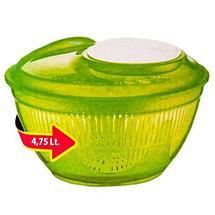 Сушилка-карусель механическая для зелени и фруктов PlastART SG-230, фото 3