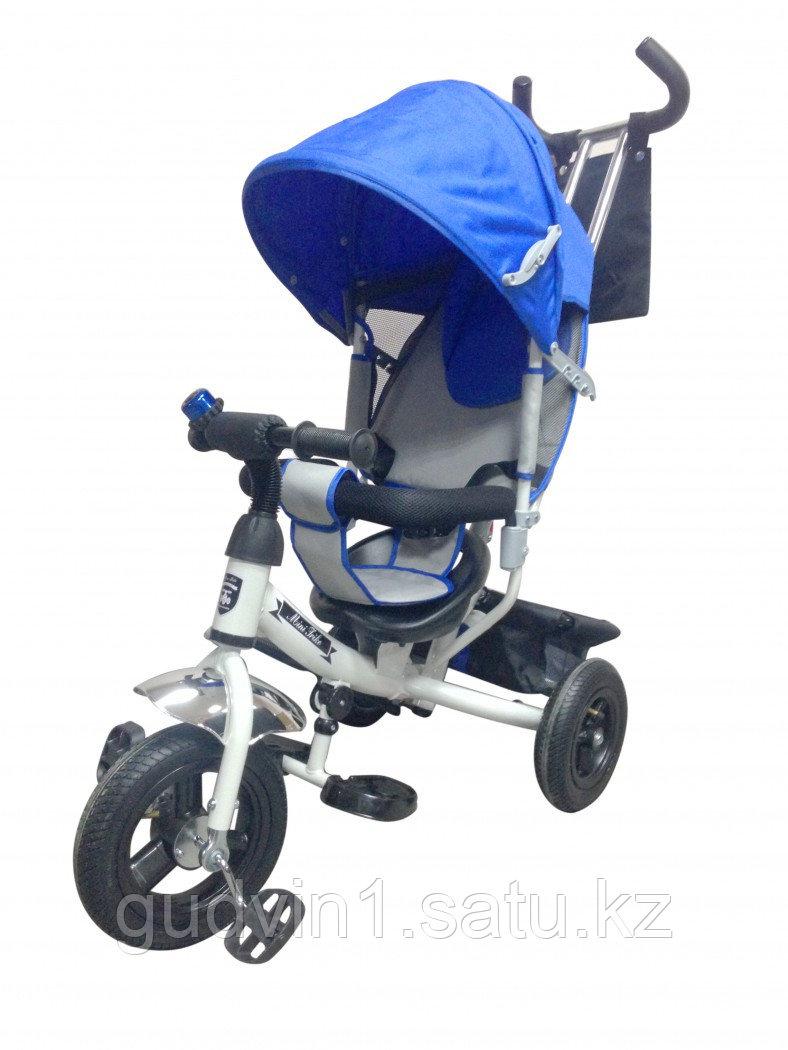 MINI TRIKE 3-х колесный велосипед 950D