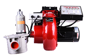 Горелка газовая Seung Hwa SG-60