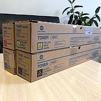 Комплект тонеров Тонер /С /Y /M /K TN-324 (Оригинальный)
