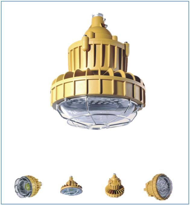 Светильник светодиодный GTB 350 (ВЗ)