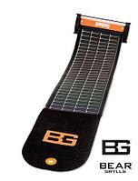 Зарядное устройство BUSHNELL BEAR GRYLLS 5L