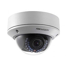 Hikvision DS-2CD2722FWD-I IP-камера