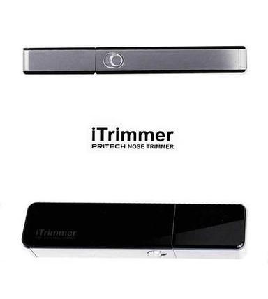 Триммер для носа и ушей PRITECH iTrimmer TN-188, фото 2