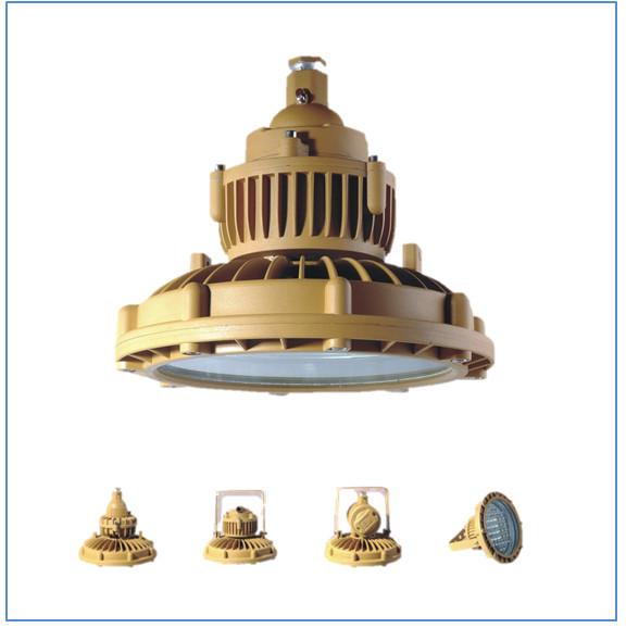 Светильник светодиодный GTB 410 (ВЗ)