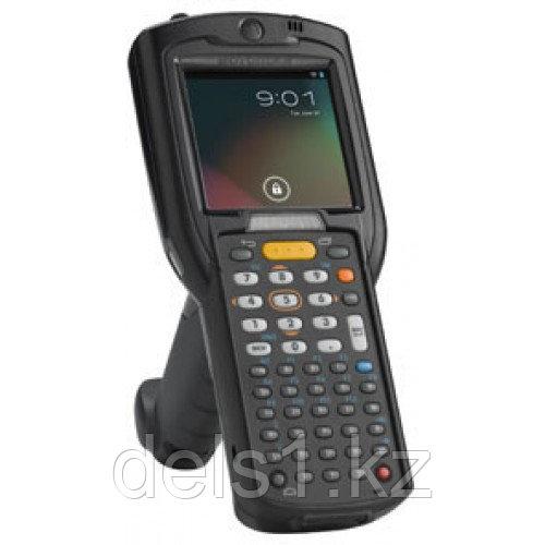 Терминал сбора данных Zebra (Motorola) MC32N0-GI4HCLE0A