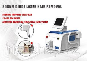 Аппарат S-laser I Диодный Лазер 808 нм