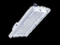 Диора Unit 78/10500 К60 (консоль/лира)