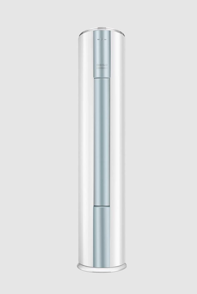 Кондиционер колонного типа MIDEA MFYA-24ARN1 (без инсталяции)