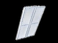 Диора Unit2 360/47000 К60 (консоль/лира)