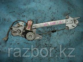 Стеклоподъёмник Mazda Capella/626 левый задний