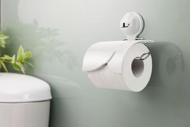 Рулоны туалетной бумаги купить оптом