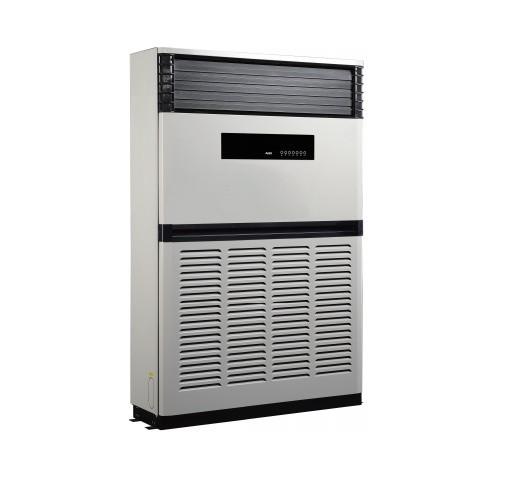 Кондиционер колонного типа AUX ALFS-H100/5R1S