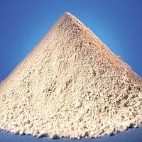 Метакаолин Высокоактивный ВМК - 45 Белый