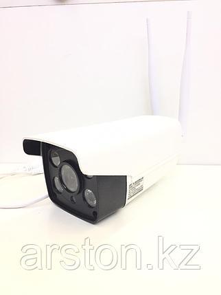 Wi-fi-ip camera yoosee, фото 2