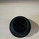 Крышка масляная двигателя (маслозаливная) LANCER 10 CY2A, COLT Z36A, фото 3