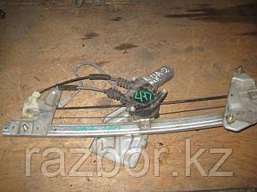 Стеклоподъемник Honda Saber/Inspaire (UA2) правый передний