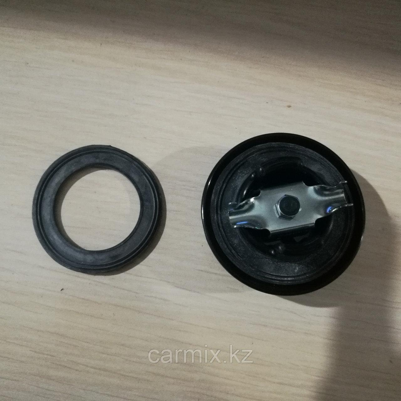Прокладка крышки масляной двигателя (маслозаливная) MITSUBISHI
