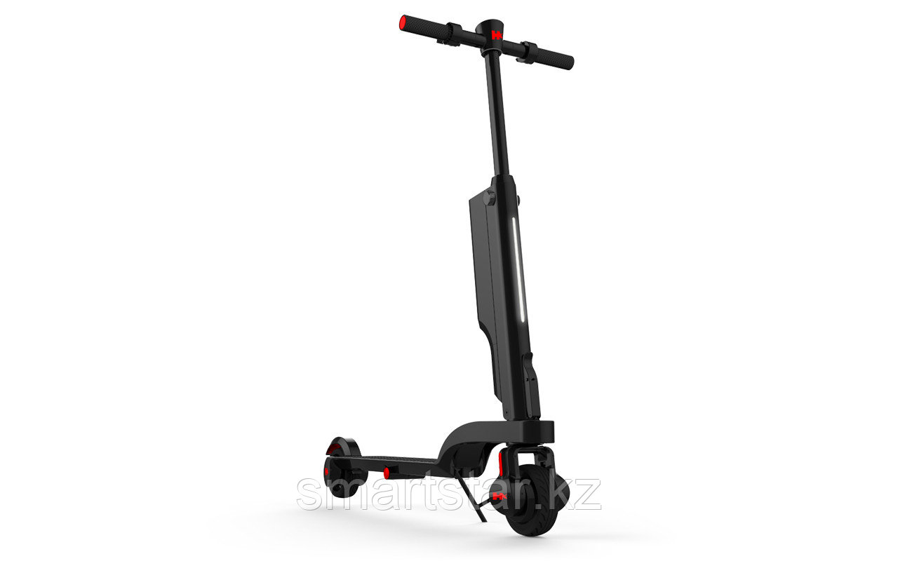 E-Scooter HX X6 Складной электрический самокат
