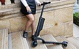 E-Scooter HX X6 Складной электрический самокат, фото 10