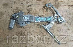 Стеклоподъемник Honda Saber/Inspaire (UA2) правый задний