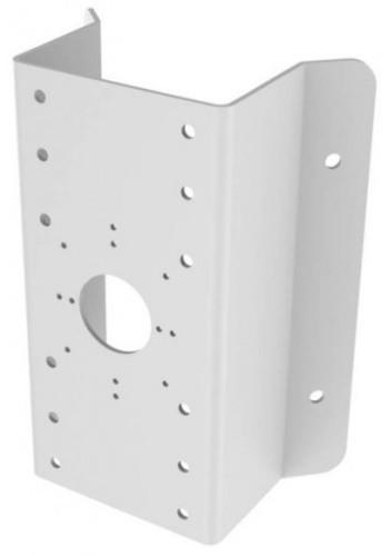 HIA-B201 - Угловое крепление для камер серий В6, D1, T2.
