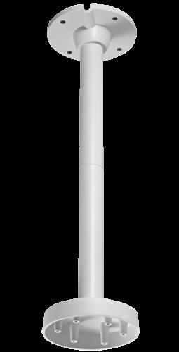 HIA-B101-135 - Подвесное крепление (потолочный кронштейн) для камер D6-серии.
