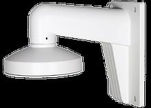HIA-B402-135 - Настенный металлический кронштейн кронштейн для камер D6-серии.