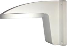 HIA-B403 - Настенный пластиковый кронштейн для камер серии D1.