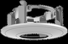 HIA-B501 - Встраиваемое потолочное крепление для камер серии D6,