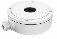 HIA-J102 - Монтажная база (распределительная коробка) для камер B6-серии.
