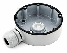 HIA-J104-DM18 - Распределительная коробка для камер D1-серии.