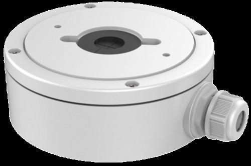HIA-J104-DM21 - Монтажная база (распределительная коробка) для камер серии D6.