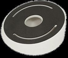 HIA-J204 - Наклонное потолочное крепление для купольных камер D1-серии.