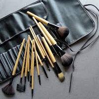 Набор профессиональных кистей для макияжа Bobbi Brown 32 кисточки