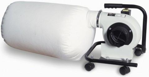 Стружкопылесос OPM-150