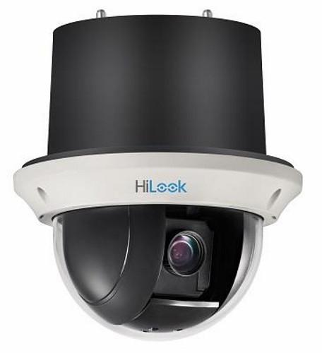 PTZ-N4215-DE3 - 2MP Внутренняя скоростная PTZ IP-камера с 15-х кратным оптическим автозумом и ИК-подсветкой до 100 м.