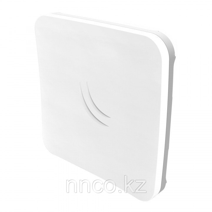Точка доступа MikroTik SXTsq Lite60
