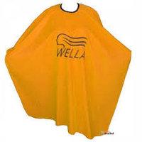 Пеньюар для стрижки WELLA, фото 1