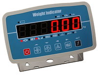 Весовой индикатор HF-12 E, IP 65.