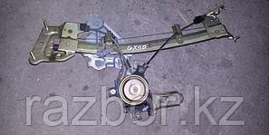Стеклоподъемник Toyota Chaser (90) левый задний