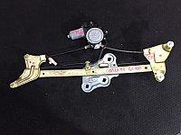 Стеклоподъемник Chaser (100) левый передний