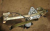 Стеклоподъемник Chaser (100) правый задний