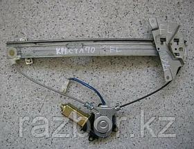 Стеклоподъемник Cresta (90) левый передний